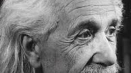 Albert Einstein by DARRYL!!!!!!! timeline