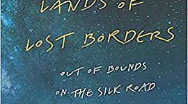 Lands of Lost Borders By Kate Harris timeline