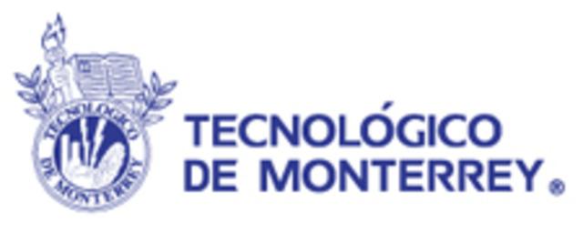 Nace la Universidad Virtual del Tecnológico de Monterrey