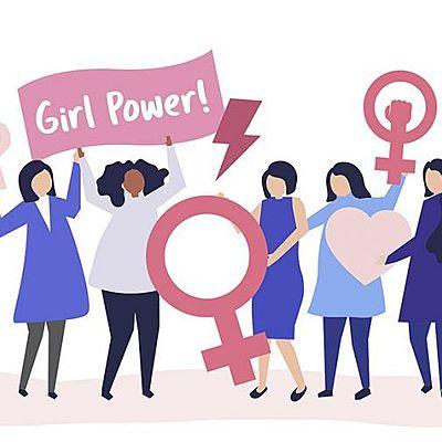 Historia del Feminismo en Nicaragua timeline