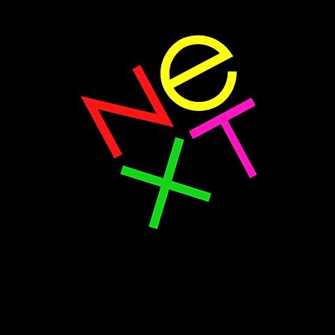 Apple compró NeXt