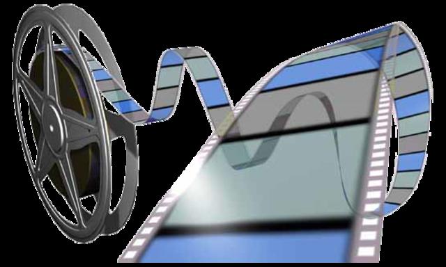 Los materiales impresos se pasaron en video grabados y discos compacto