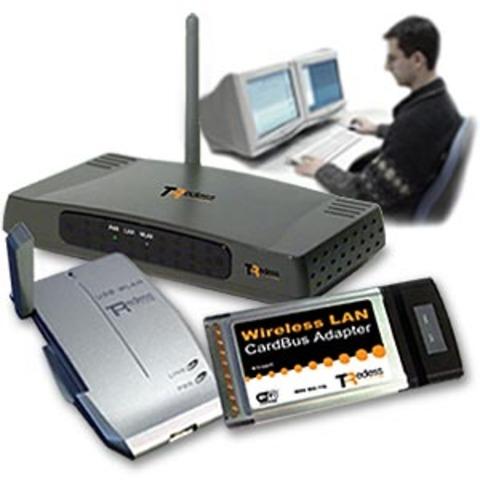 Se utilizan las redes, la informática y las telecomunicaciones en la docencia.