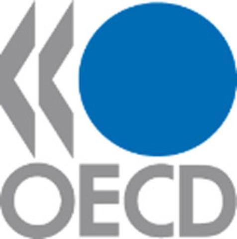 La OECD organiza una conferencia