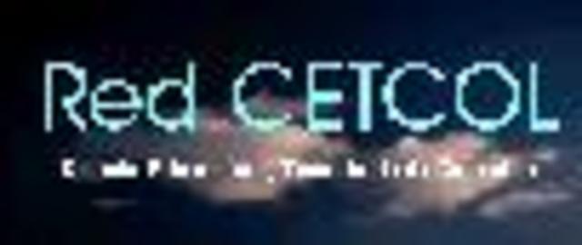 Está en Funcionamiento la Red de CETCOL