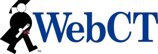 Blackboard compra webCT