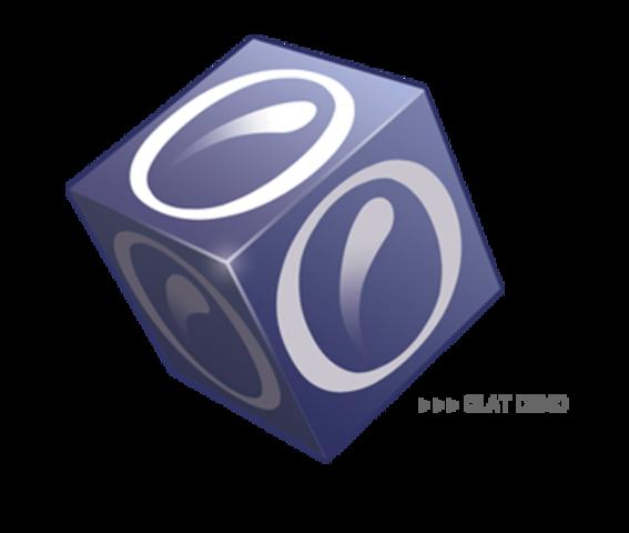 Se lanza OLAT / LMS con nuevas caracteríscas