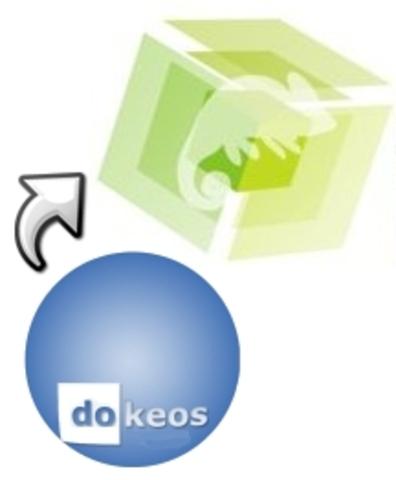 Se lanza Chamilo como una discidencia del LMS DOKEOS