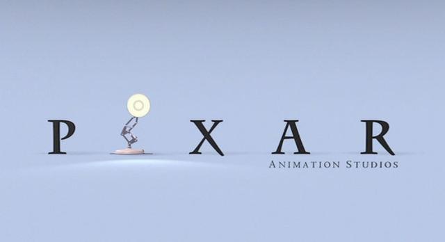 Jobs buys Pixar