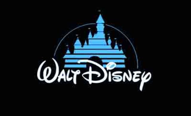 Disney purchases Pixar