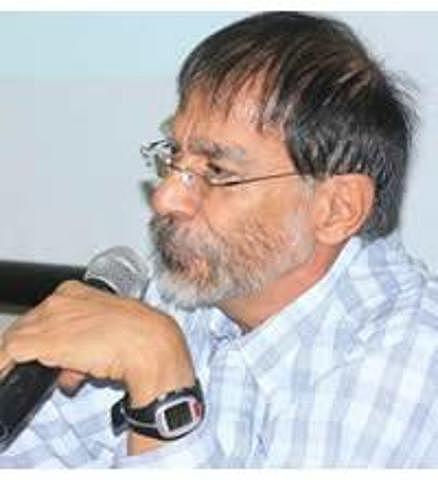 Mario Díaz Villa