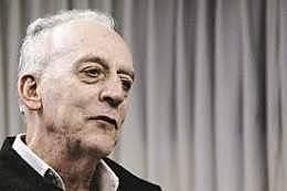 Carlos Eduardo Vasco Uribe