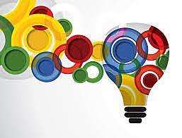 Pedagogía como campo abierto y flexible