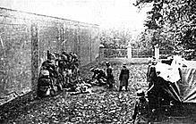 הקמת האיינזצגרופן