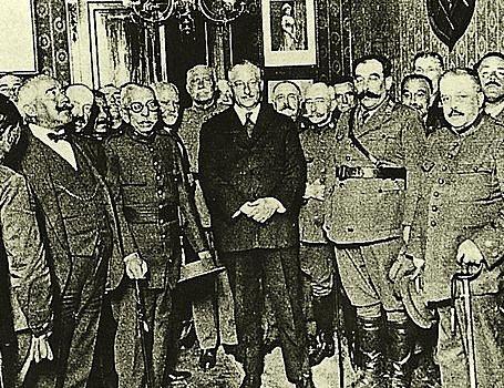 Dictadura a Catalunya