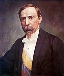Jorge Holguín Mallarino