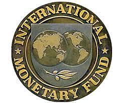 Banco Mundia y FMI