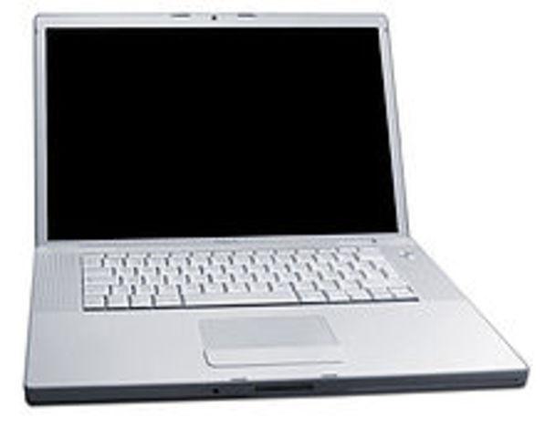 MacBook Pro released