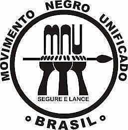 Movimento Negro Unificado e Ressignificação do Repertório de Atuação