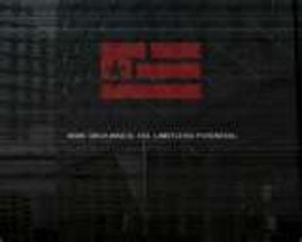 Closer by Nine Inch Nails