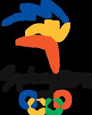 World Event - Sydney Olympics