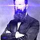 Herzl lens flare 00000