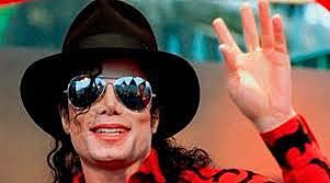 Muerte Michel Jackson