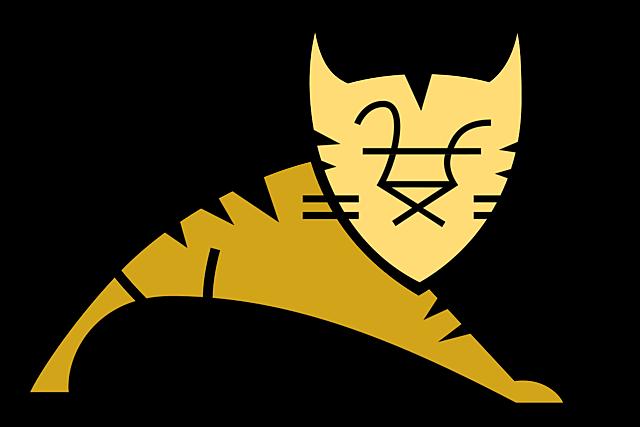 Tomcat 3.0.x