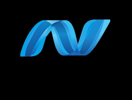 ASP.NET 1.0