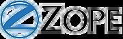 Zope 3