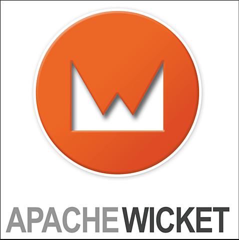 Wicket 6.0
