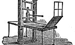 Industrial Age: Printing Press
