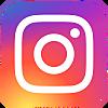 Information Age: Social Networks: Instagram