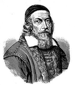 JUAN AMOS COMENIO (1592-1670)