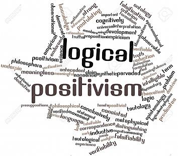 Nacimiento del Positivismo Lógico