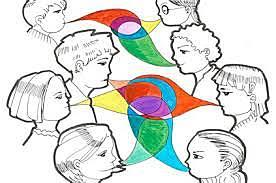 Modelo de enseñanza Sociocrítico