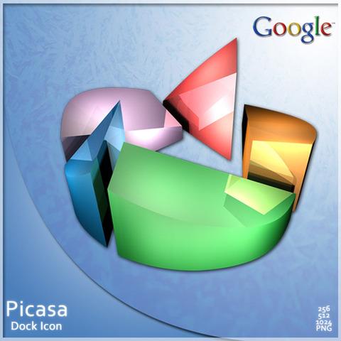 Compra Picassa
