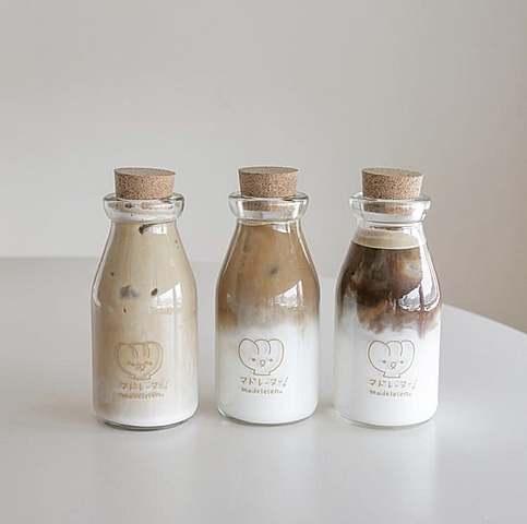 NZMP Low Lactose Instant Whole Milk Powder launched.
