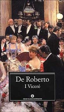 i Vicerè (Federico De Roberto)