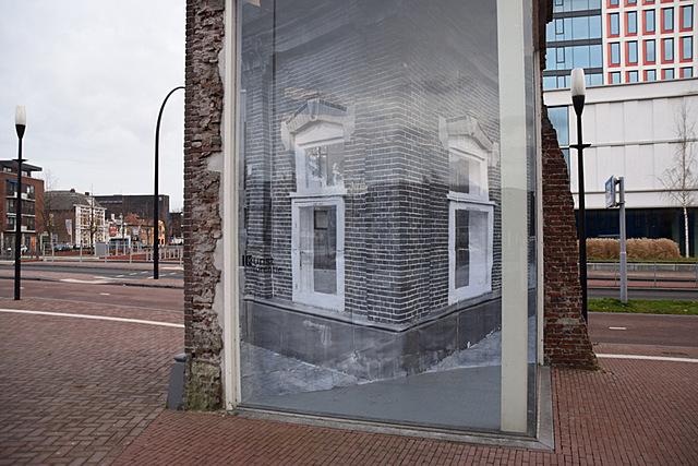 Het Kunsttorentje