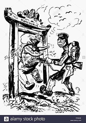 Antecedentes de la Segunda Guerra Mundial (Japón).