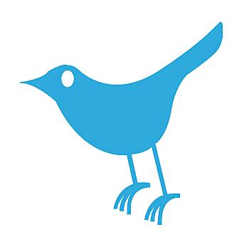 MICROBLOG - Twitter