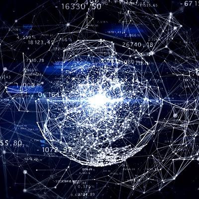 История астрономии и геометрии timeline