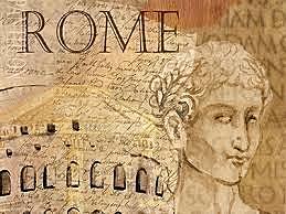 Acta Diurna in Rome- 130 BC