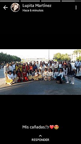 Gran experiencia en Chiapas por mi hermosa escuela rural