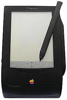 Portable Computers: Tablet