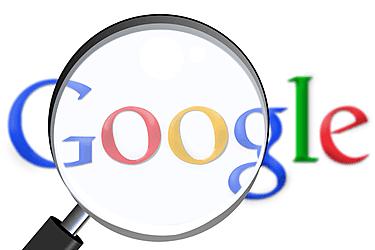 Search Engine: Google