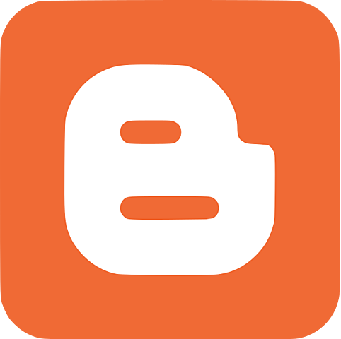 Blog: Blogspot
