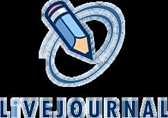 Blog: LiveJournal