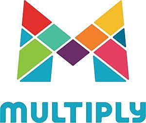 Social Networks: Multiply